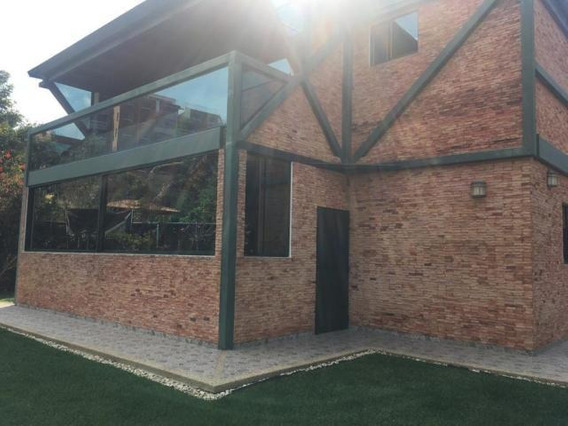 Casa En Venta Omaira Perez Mls #20-4913 La Unión