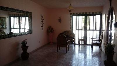 hermosa Casa Rústica Tequisquiapan, Querétaro