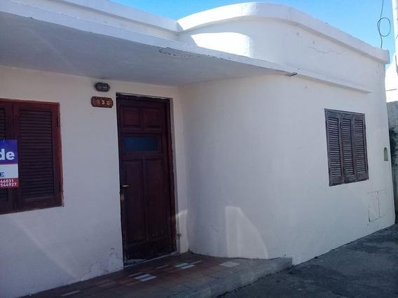 Excelente Oportunidad - Casa En Río Tercero - Córdoba -