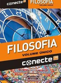 Filosofia - Volume Unico 2014 Conecte