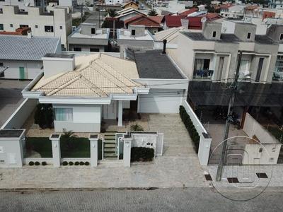 Casa - Areias - Ref: 578 - V-ca0061
