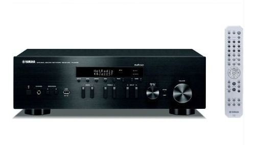 Yamaha R-n402 Stereo Network Receiver