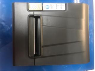 Mini Printer Termica 58mm Usb Ghia