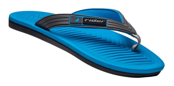 Ojotas Rider Long Ad Ff-8114022043- Open Sports