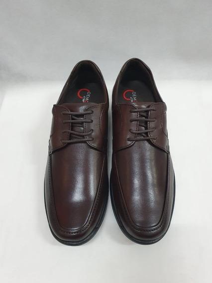 Sapato Democrata Ref:148102