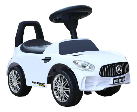 Montable Tipo Amg