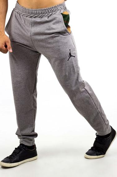 Joggers Monos Caballeros Inked adidas Nike Jordan Detal