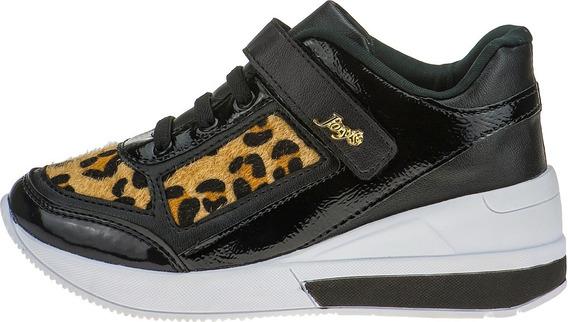 Kit 02 Pr Tenis Sneaker Moda Calce Facil Pratico Promocao