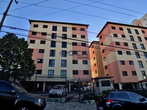Apartamento - 3 Quartos - Centro - 25376
