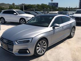 Audi A5 2.0 Sportback Select 190hp Dsg