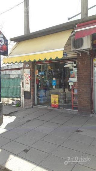 Vendo Local Excelente Zona Comercial (apto Crédito)(of.1503)