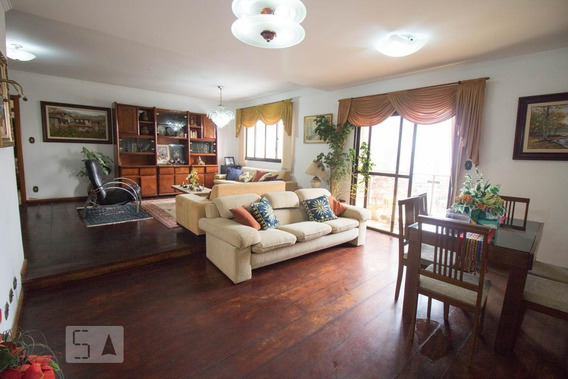 Apartamento Para Aluguel - Barcelona, 3 Quartos, 153 - 892893148
