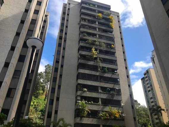 Apartamentos En Venta El Cigarral