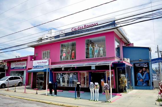 Sala Comercial Barreiros - 70136