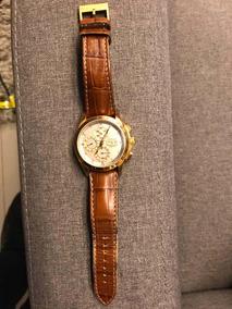 Relógio Hamilton Jazzmaster Usado