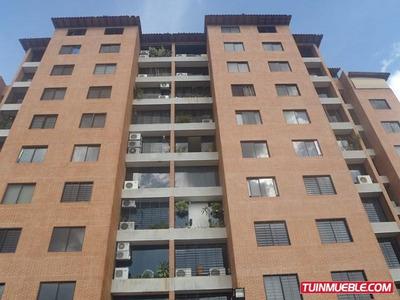 Apartamentos En Venta 18-4523 Rent A House La Boyera