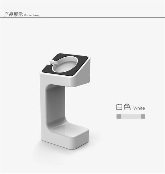 Special Designed Charging Stand Holder For A Pronta Entrega