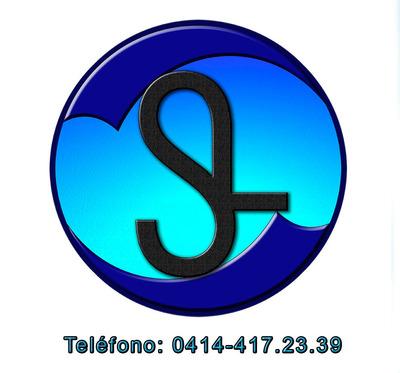 Servicio Tecnico - Reparacion - Proyectores - Video Beam