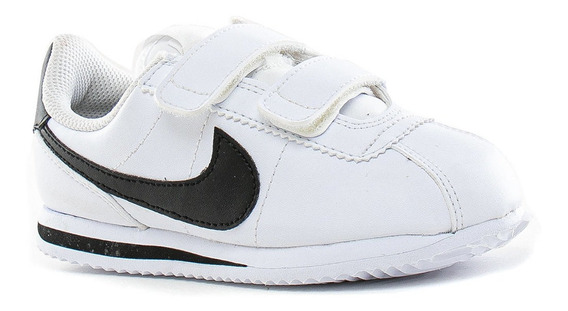 Zapatillas Cortez Basic Sl Bpv Nike Nike Tienda Oficial