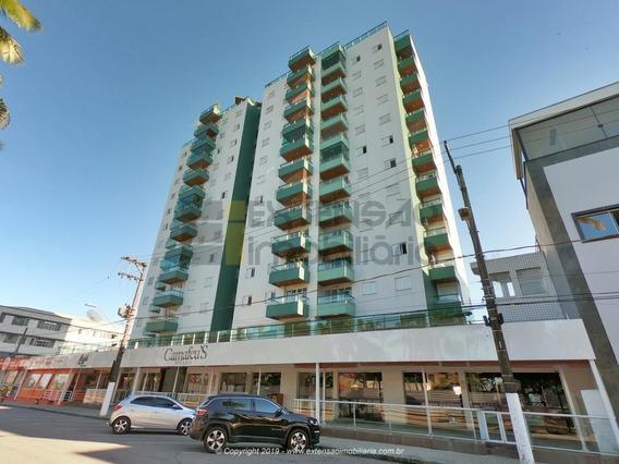 Condomínio Plaza Del Mar - 71