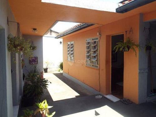 Imagem 1 de 7 de Casa À Venda, 200 M² Por R$ 280.000,00 - Mutuá - São Gonçalo/rj - Ca20482