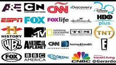 Tv Cable X Internet Tv Box 6.0