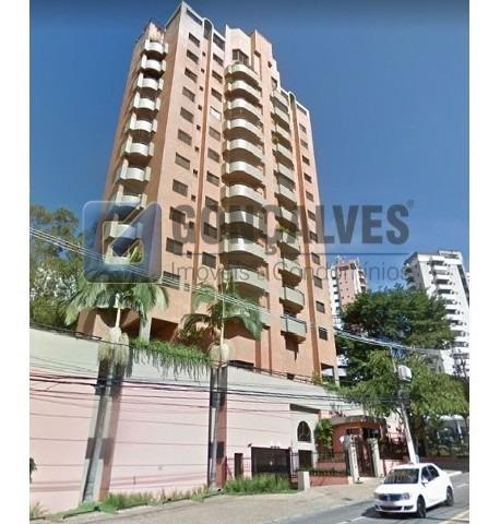 Venda Apartamento Sao Paulo Vila Andrade Ref: 137295 - 1033-1-137295