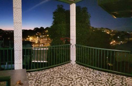 Casa De Rua-à Venda-quintino Bocaiúva-rio De Janeiro - Psca30191