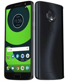 Motorola Moto G7 Play Dual 5.7 (xt1952-2)32 Gb+ 2ram Msi