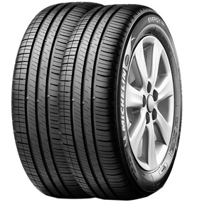Kit 2 Pneus Michelin Aro13 175/70r13 82t Tl En