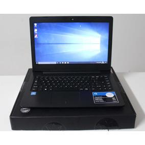 Notebook Positivo Stilo One Xc5631 Quad Core 4gb 32gb(ssd)