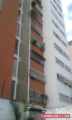 Apartamentos En Venta Ge Gg Mls #17-6555----04242326013