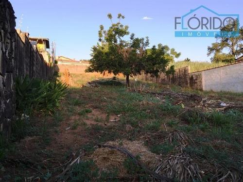 Imagem 1 de 3 de Terrenos À Venda  Em Atibaia/sp - Compre O Seu Terrenos Aqui! - 1313514