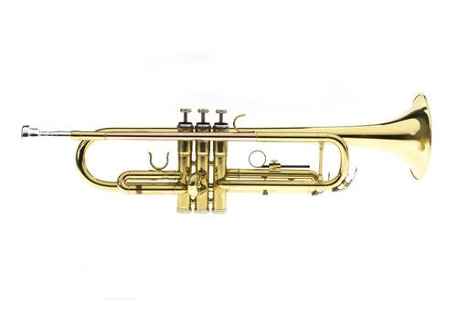 Trompeta Memphis Ft6418l