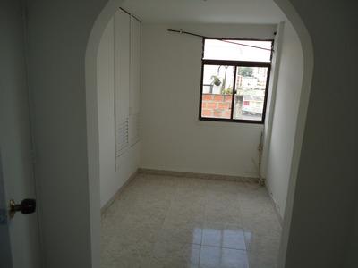 Arrienda Apartamento En Colseguros