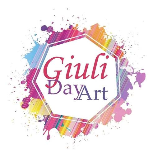 Arte De Logotipo