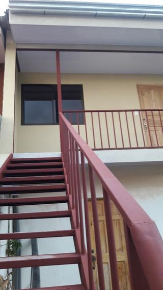 Alquiler Apartamento Residencial La Carpintera