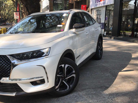 Ds7 Crossback Be Chic