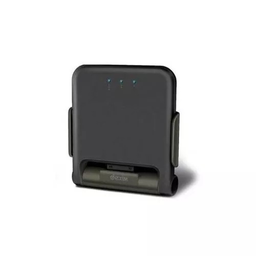 Carregador Dexim Power Dock Para iPhone 4 / 3gs / E 3g