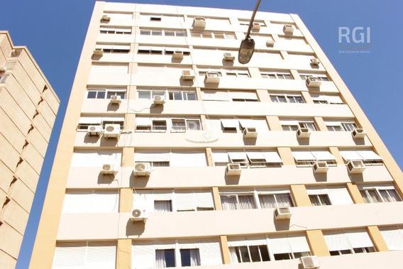 Apartamento Em Bom Fim Com 3 Dormitórios - Ko13049