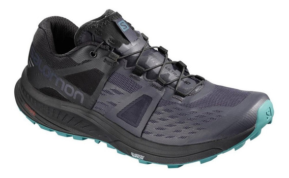 Tênis Feminino Salomon - Sense Ultra Pro - Black Friday