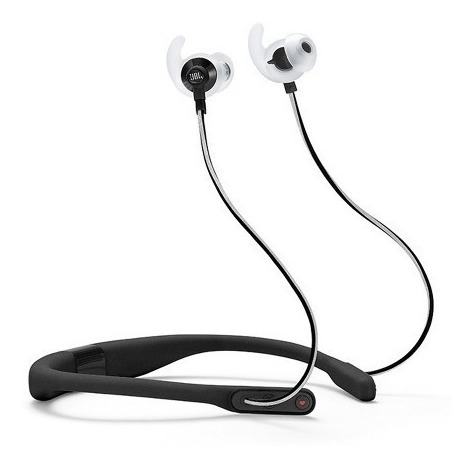Fone De Ouvido Sem Fio Jbl Reflect Fit Fitness Phone Android