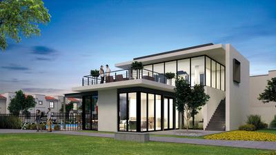 Desarrollo Celeste Residenziale