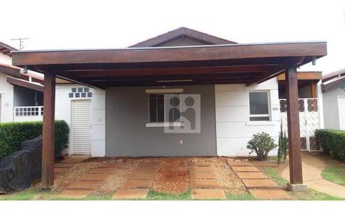 Imagem 1 de 13 de Casa Com 3 Dormitórios À Venda, 150 M² Por R$ 420.000,01 - Jardim Ouro Branco - Ribeirão Preto/sp - Ca0312