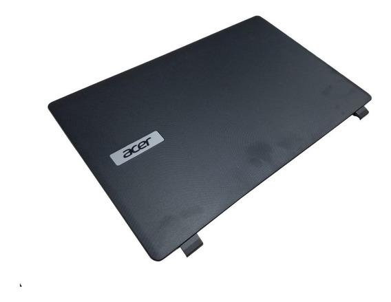 Carcaça Tampa Acer Es1-512 Es1-531 Es1-571 15.6
