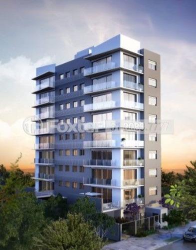 Imagem 1 de 7 de Apartamento Garden, 2 Dormitórios, 171.38 M², Mont Serrat - 193854