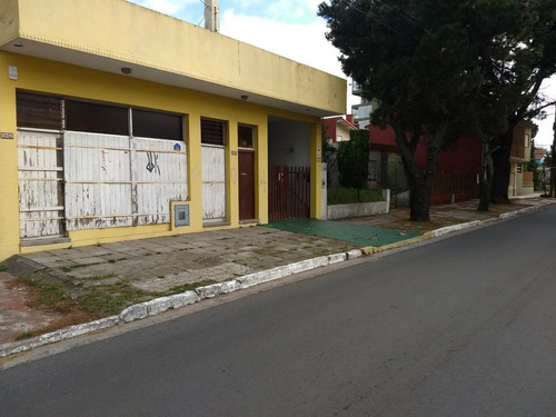 Imagen 1 de 13 de Venta Complejo En Block San Juan  1400 San Bernardo