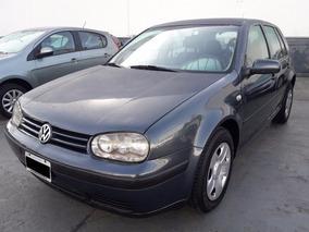 Volkswagen Golf 1.6 Confortline Lucas 1568723523