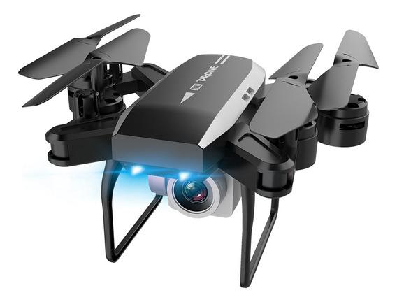 Ky606d Drone 4k Hd Câmera De Fotografia Aérea Pressão Do Ar