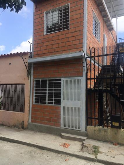 Alquiler De Apartamento Tipo Estudio Anexo Este Barquisimeto